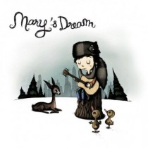 CD 10 Years by Mary's Dream